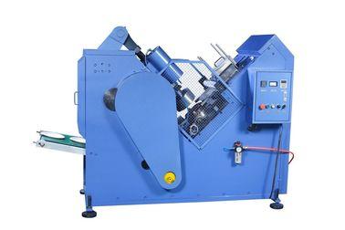 Китай Устранимая бумажная плита формируя машину/делая машинное оборудование для тарелок/подносов/плит диаметра 400mm дистрибьютор
